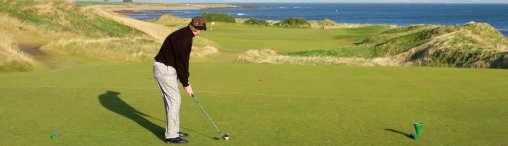 golflawyer